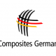4th International Composites Congress Composites Germany