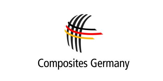 4th International Composites Congress Composites Germany