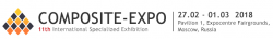 Composite-Expo