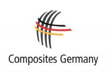 4th International Composites Congress (ICC)