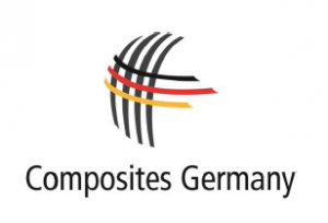 Composites Germany