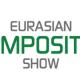 Eurasian Composites Show