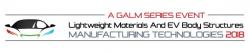 Global Automotive Lightweight Manufacturing Summit