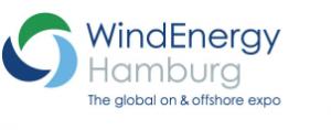 Global Wind Summit