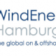 Global Wind Summit
