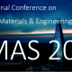 International Conference on Light Weight Materials & Engineering Structures