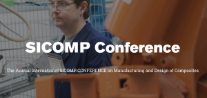 SICOMP Conference