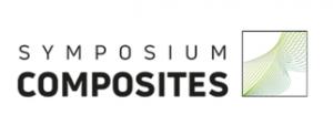 SYMPOSIUM COMPOSITES
