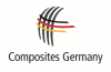 Composites Germany – results of 10th Composites Market Survey now available