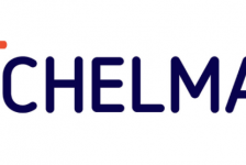 Michelman - light weighting