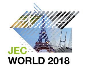 Michelman @ JEC World