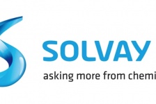 SOLVAY - New Executive Committee