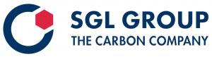 SGL Group coating