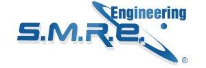 SMRE ENGINEERING
