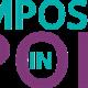 Composites in sport 2018
