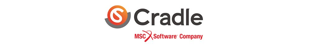 Software Cradle - MSC Software