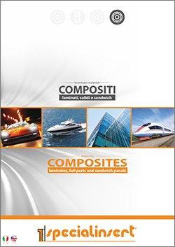 Composites brochure - Specialinsert