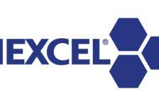 HEXCEL partnership with Future Aerospace