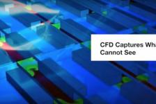 MSC Software - Computational Fluid Dynamics