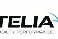 STELIA - BelugaXL