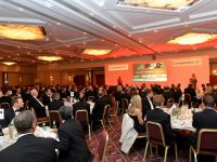 Composites UK - Industry Awards