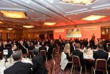 Composites UK - Industry Awards