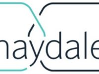Haydale and Welsh Centre for Printing and Coating