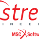 MSC-eXstream - Digimat 2018.1