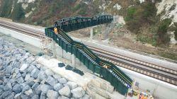 Composites UK - FRP Bridges