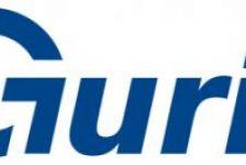 Gurit acquisition of JSB Group