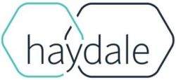Haydale - composite tooling grant