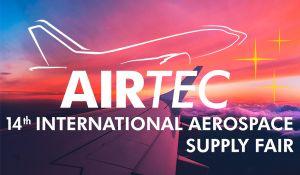 AIRTEC 2019