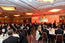 Composites UK - Composites Industry Award