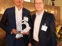 Corporate Culture Award - Covestro