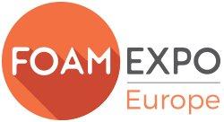 Foam Expo 2019