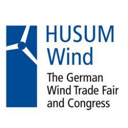 HUSUM Wind 2019