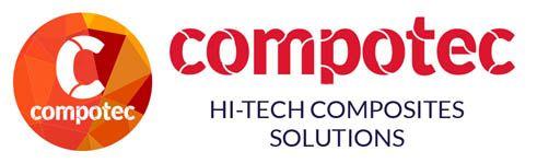 compotec 2019