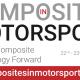 Composites in Motorsport 2019