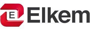 ELKEM