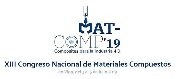 MATCOMP 2019