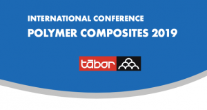 POLYMER COMPOSITES 2019