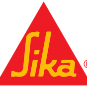 Sika Advanced Resins