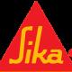 Sika Advanced Resins
