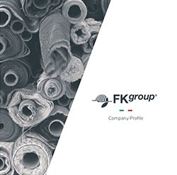 FKgroup - Company profile