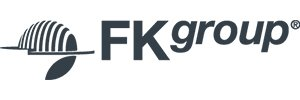 FKgroup