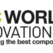 JEC Innovation Awards