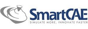 SmartCAE