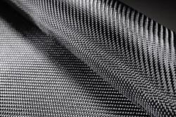 Chomarat Carbon fibre 1