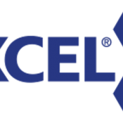 Hexcel composite innovations