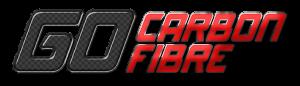 GoCarbonFibre 2019